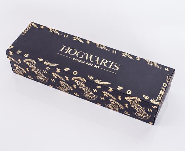 HOGWARTS-香薰套盒