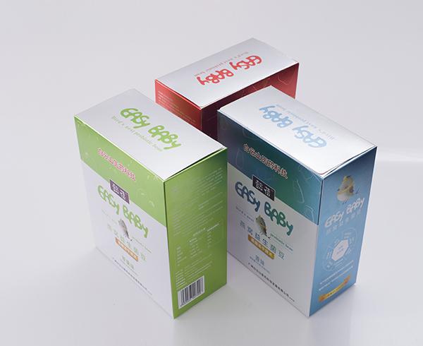 懿蓓-燕窝益生菌豆-卡纸盒(3款)