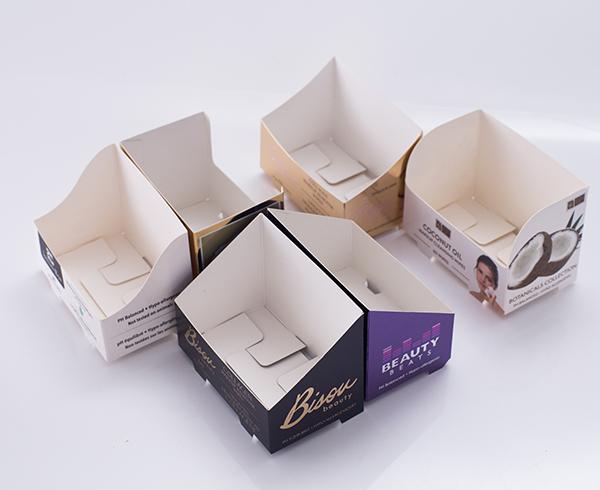 湿巾-底托金银卡盒(6款)